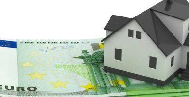 ayuda al alquiler de vivienda