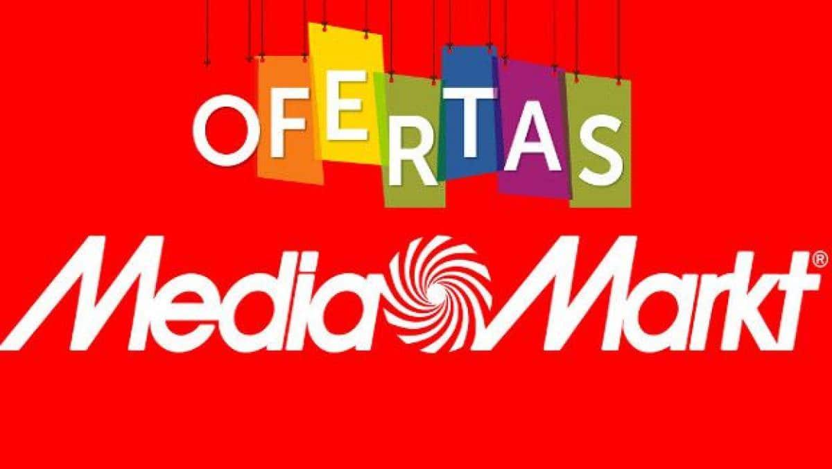 trabajar en media markt
