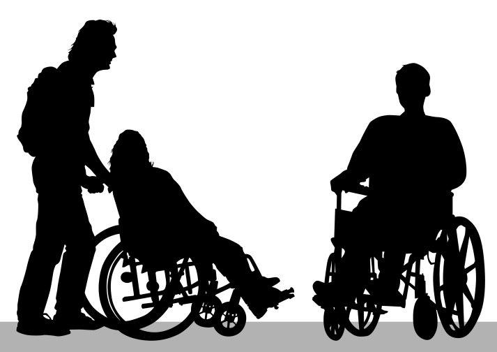 pensión incapacidad permanente